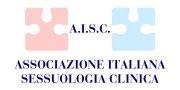 AISC - Associazione Italiana Sessuologia Clinica