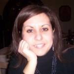 Luisa Garofalo