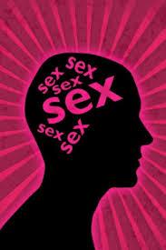 dipend. sex 2