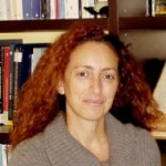 Margherita Napoli