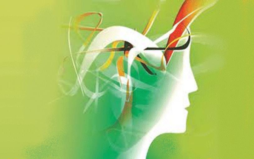 Il disturbo dell'identità di genere – Ott. 2021 – Mese della Prevenzione e Promozione della Salute Psicosessuale