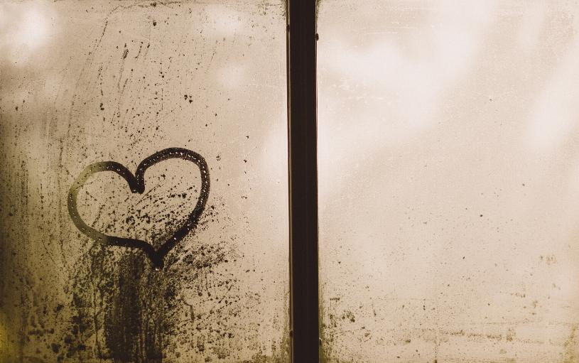 La Dipendenza Affettiva: quando l'amore diventa disfunzionale.