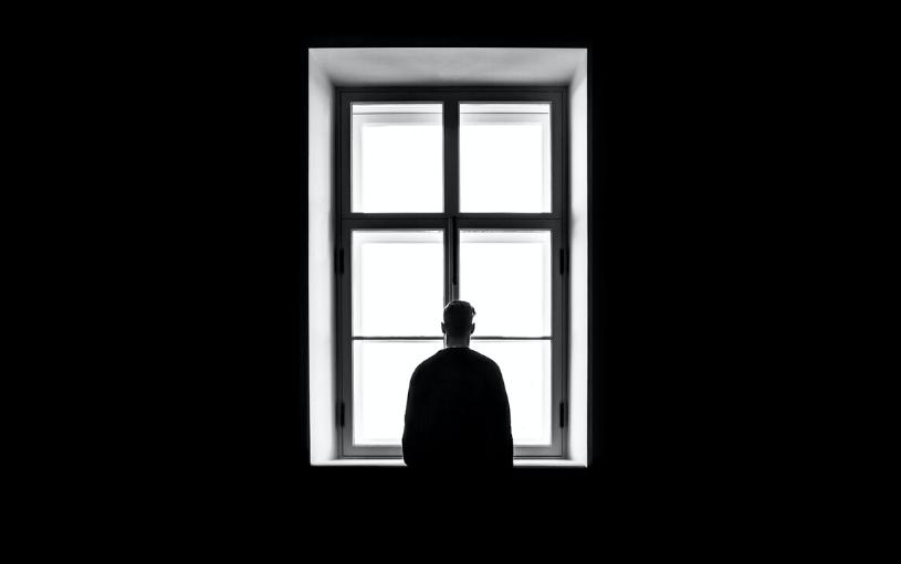 A proposito di HIKIKOMORI: prevenzione e terapie