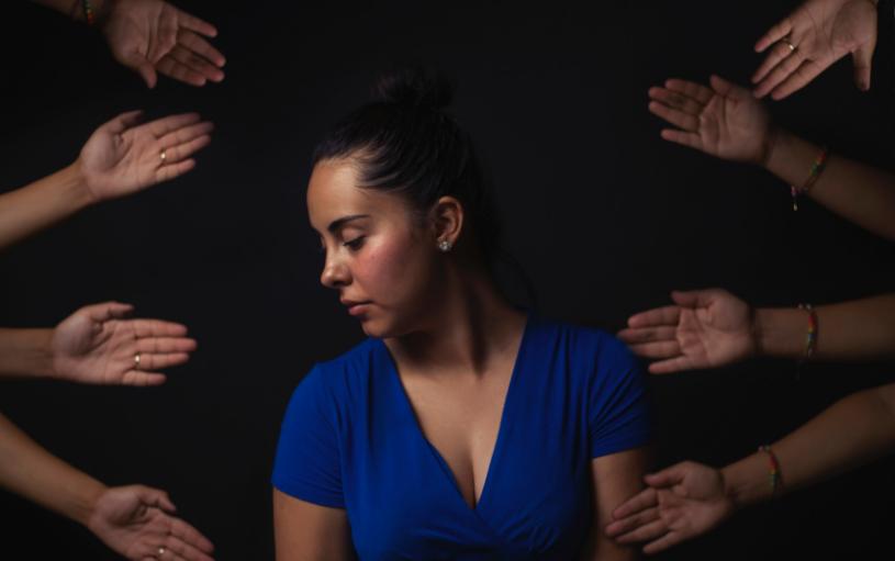 Il fenomeno del Burnout: imparare a riconoscerlo
